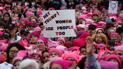 marcha-mujeres-contra-trump2-580x330